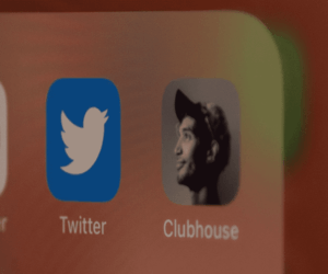 تويتر و الإستحواذ على تطبيق كلوب هاوس مقابل ٤ مليارا...