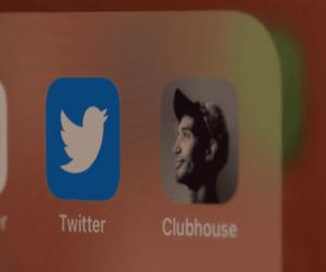 تويتر والاستحواذ على تطبيق كلوب هاوس مقابل 4 مليارات...