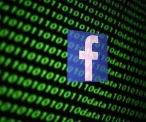 شركة Facebook لا تنوي إبلاغ أي من المستخدمين بتسريب ...