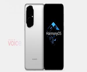 هواوي تستعد لدفع الإصدار الثابت من نظام Harmony OS 2...