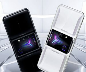 لينوفو تعلن رسمياً عن هاتف Legion Phone 2 Pro بسعر ي...