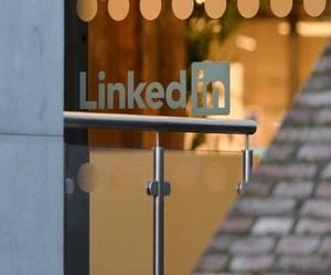 بيانات 500 مليون مستخدم LinkedIn متاحة للبيع