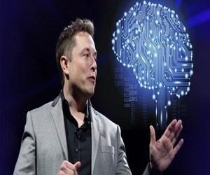 Neuralink تعرض قردًا يلعب لعبة عن طريق التفكير