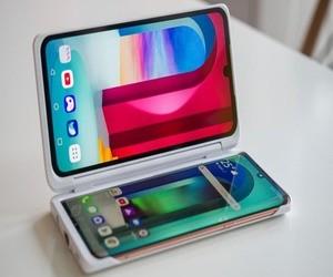 هاتف Velvet 5G UW من LG يحصل على نظام أندرويد 11