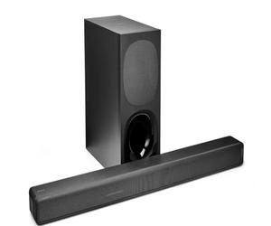 مراجعة لمكبرات HT-G700 الصوتية من سوني