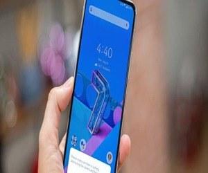 طرح نظام Android 11 عالميًا لكل من Zenfone 7 و Zenfo...