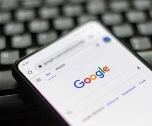 جوجل مستهدفة بسبب تتبع مستخدمي أندرويد