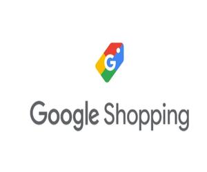 جوجل تقرر إغلاق تطبيق Google Shopping خلال هذا الربع