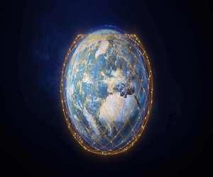 Telesat تتنافس مع ماسك وبيزوس في سباق الإنترنت الفضائي
