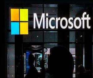مايكروسوفت في محادثات للاستحواذ على Nuance Communuca...