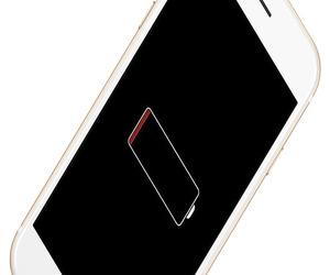 نصائح من آبل: كيف تجعل بطارية الآي-فون تدوم لفترة أطول
