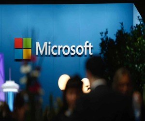 مايكروسوفت قد تدفع 16 مليار دولار مقابل Nuance