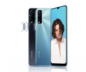 vivo تطلق هاتف Y20s [G] برقاقة معالج Helio G80 وسعر ...