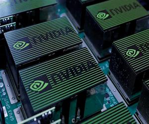NVIDIA تبدأ العمل مع MediaTek لجلب تقنية RTX لأجهزة ...