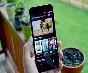 جوجل تغلق Play Movies and TV عبر العديد من المنصات