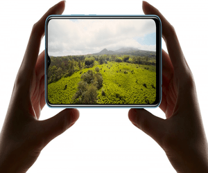 Oppo تعلن عن هاتف Oppo A35 برقاقة معالج Helio P35 وك...
