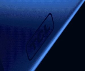 شركة TCL تستعرض نموذج هاتف قابل للطي والتمدد وبإسم &...