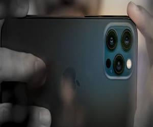 هاتف آيفون 14 سيضم كاميرا بدقة 48 ميجابكسل مع دعم ال...