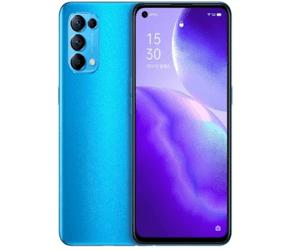 تسريب جديد يكشف عن مواصفات هاتف OPPO Reno6 5G: شاشة ...