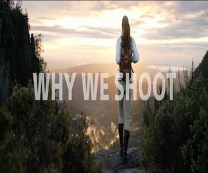 """""""لماذا نلتقط الصور"""": سلسلة سينمائية جديد..."""