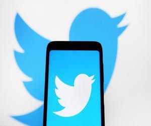 تويتر تدرس أضرار خوارزميات التعلم الآلي
