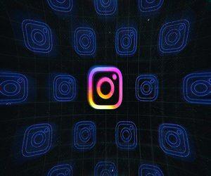 تطبيق Instagram يختبر إعطاء الخيار للمستخدم لتفعيل أ...