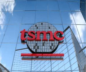 TSMC تسجل نمو في الأرباح بنسبة 19% في الربع الأول من...