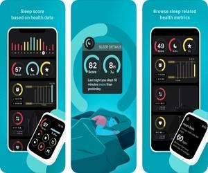[544] اختيارات آي-فون إسلام لسبع تطبيقات مفيدة