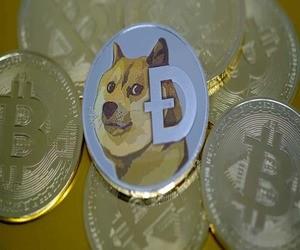 Dogecoin ارتفعت بنسبة 300٪ خلال أسبوع
