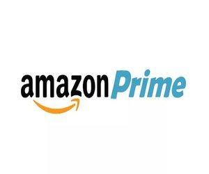 شركة Amazon حصلت على أكثر من 50 مليون مشترك جديد في ...