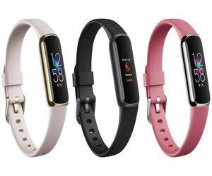 #اشاعه شركة Google تخطط لإطلاق ساعة Fitbit راقية كأو...