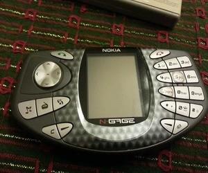 ألعاب Nokia N-Gage عادت إلى الحياة عبر EKA2L1