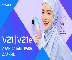 vivo تحدد يوم 27 من أبريل للإعلان الرسمي عن هواتف vi...