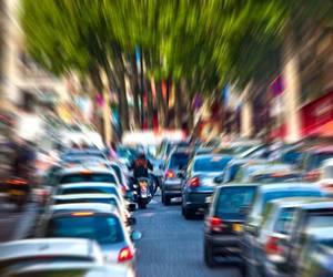 ولاية واشنطن تخطط لحظر مبيعات سيارات الوقود