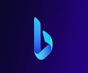 مايكروسوفت تطلق تحديث هام لمحرك Bing على منصة الأندوريد
