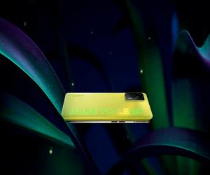 Realme تحدد يوم 22 من أبريل للإعلان عن سلسلة هواتف R...