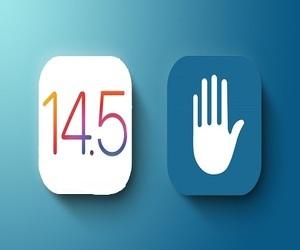 جميع الطرق الجديدة التي تحمي خصوصيتك في تحديث iOS 14...