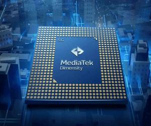 MediaTek تسعى للتحول إلى الرقاقات المميزة بدقة تصنيع...