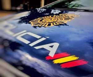 الشرطة الإسبانية تداهم مصنعًا للأسلحة المطبوعة الثلا...
