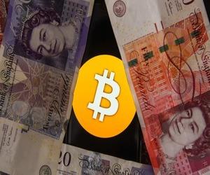 بريطانيا تستكشف إصدار العملة الرقمية للبنك المركزي