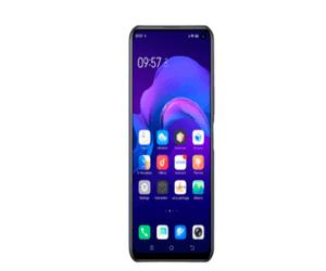 رصد هاتف جديد من Vivo برقاقة معالج Snapdragon 870 في...