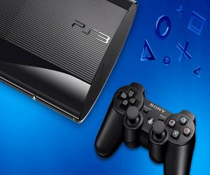 سوني تعترف بقرارها الخاطئ لإغلاق متاجر PS3 و Vita