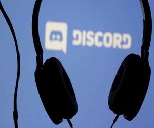 Discord ترفض صفقة استحواذ مايكروسوفت