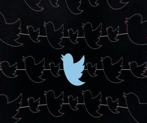 تويتر تسمح لجميع المستخدمين الآن التغريد بصور مميزة ...