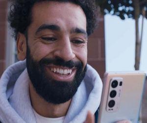 أوبو تطلق حملة #عيش_جو_رمضان بمشاركة لاعب كرة القدم ...