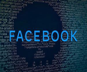عناوين البريد الإلكتروني .. أزمة جديدة تواجه فيسبوك