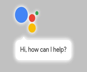 Guacamole تتيح لك الرد على المكالمات دون Hey Google