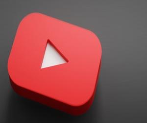 اليوتيوب يقدم إختيار جديد في إعدادات دقة العرض لتطبي...