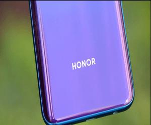 رصد هاتف Honor 50 Pro Plus في قاعدة بيانات benchmark