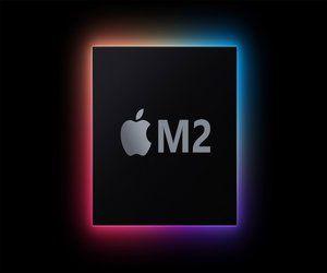 تقارير : شركة Apple بدأت في عملية إنتاج رقاقة M2 الق...